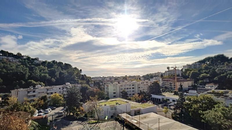 Vente appartement Cagnes sur mer 349000€ - Photo 13