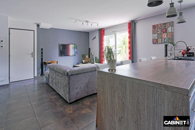 Vente maison / villa Vigneux de bretagne 380900€ - Photo 14