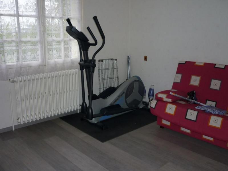 Vente maison / villa Lisieux 210000€ - Photo 4