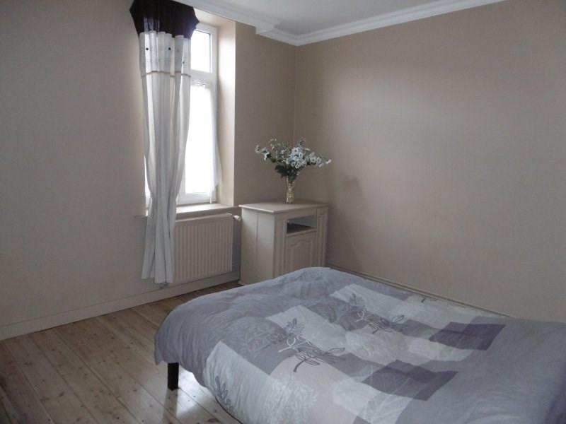 Sale house / villa Carvin 168900€ - Picture 2