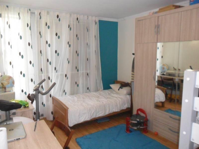 Location appartement Bagnolet 1250€ CC - Photo 4