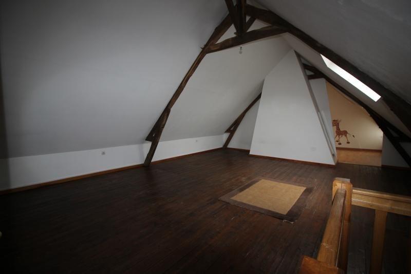 Sale house / villa St maxent 188000€ - Picture 5