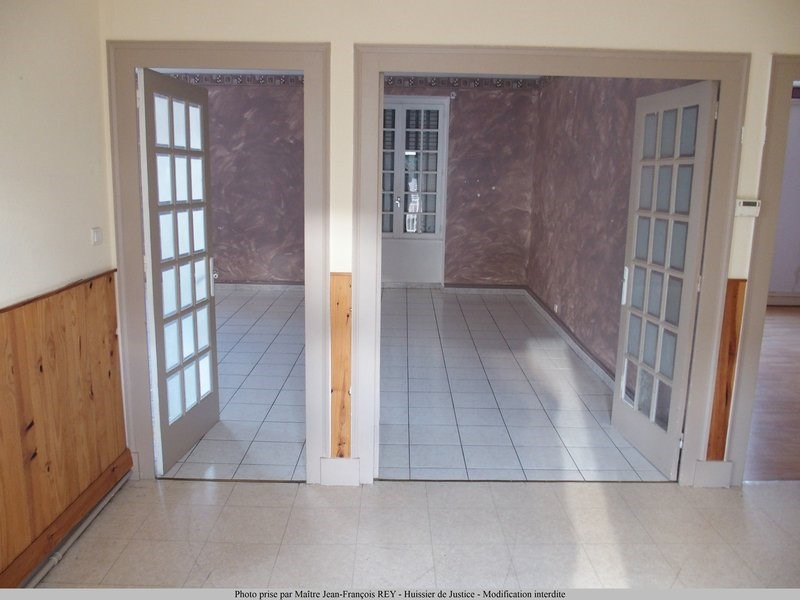 Producto de inversión  edificio St chamond 366000€ - Fotografía 2