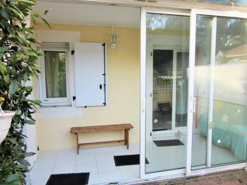 Vente appartement Bretignolles sur mer 100900€ - Photo 1
