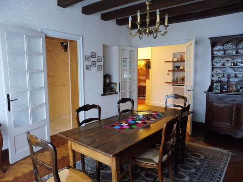 Vente maison / villa Beaupreau 252500€ - Photo 3