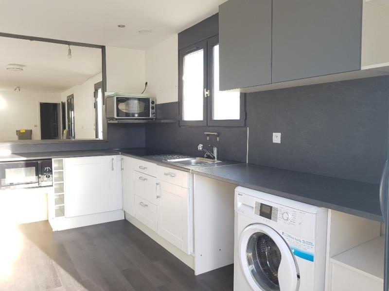 Verkoop  huis Angoulins 288000€ - Foto 4