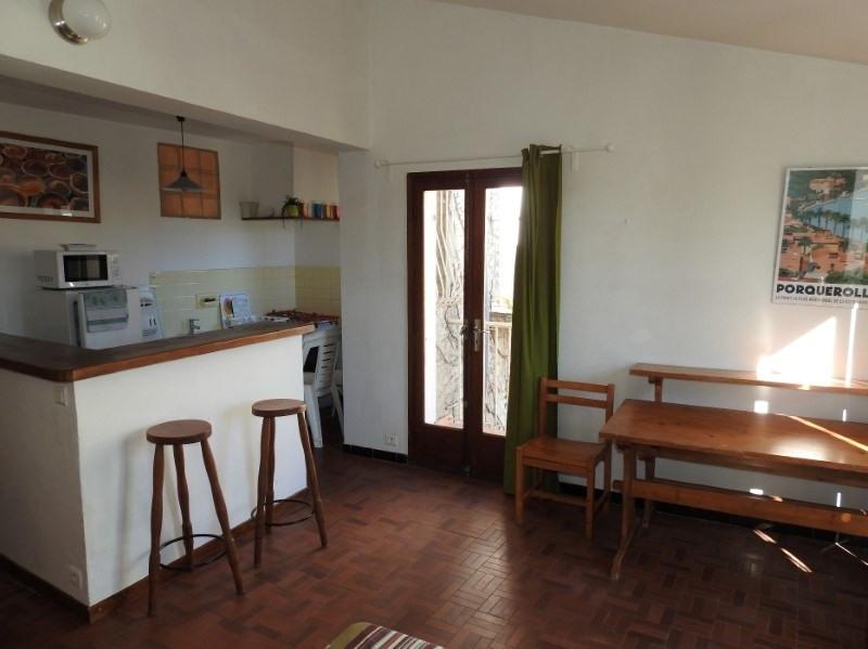 Vente appartement Bormes les mimosas 332000€ - Photo 9