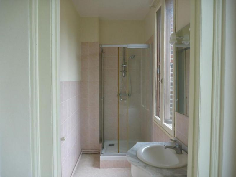 Vente maison / villa Lisieux 142000€ - Photo 8