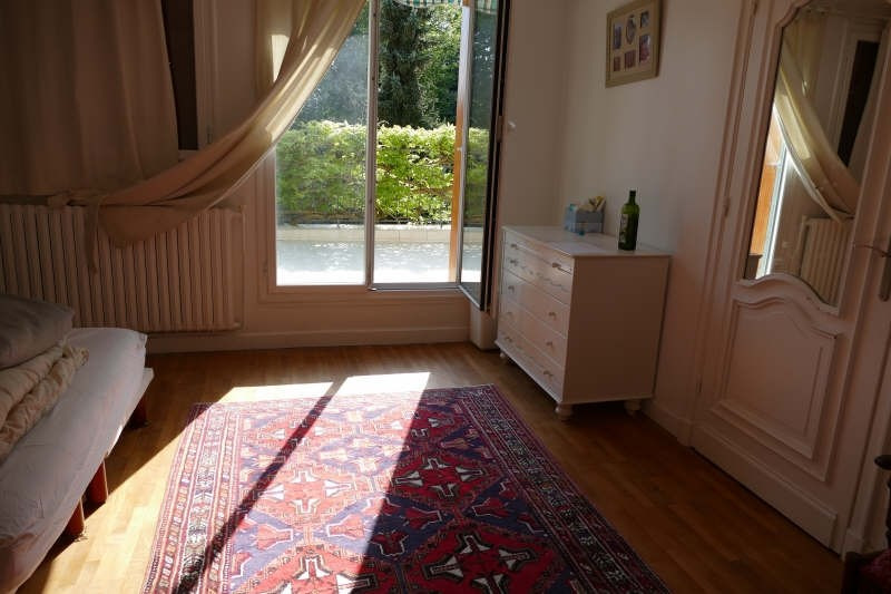 Vente maison / villa Verrieres le buisson 850 000€ - Photo 5