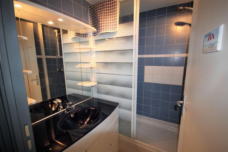 Venta  apartamento Collioure 415000€ - Fotografía 14