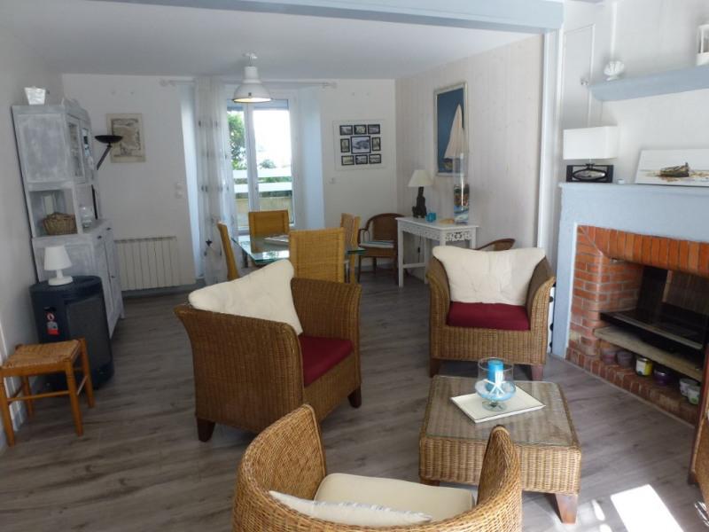 Sale house / villa Meschers sur gironde 227900€ - Picture 4