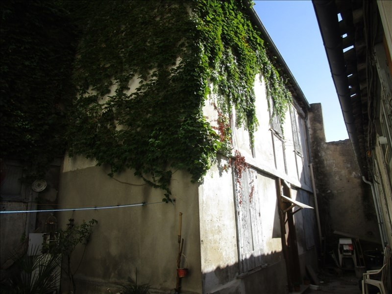 Vente immeuble Carcassonne 370 000€ - Photo 8