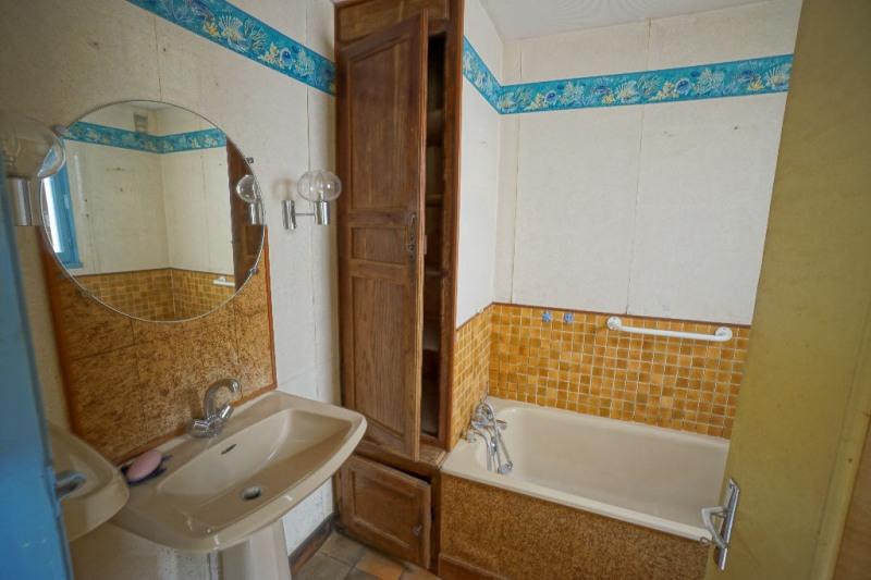 Vente maison / villa Les andelys 75000€ - Photo 6