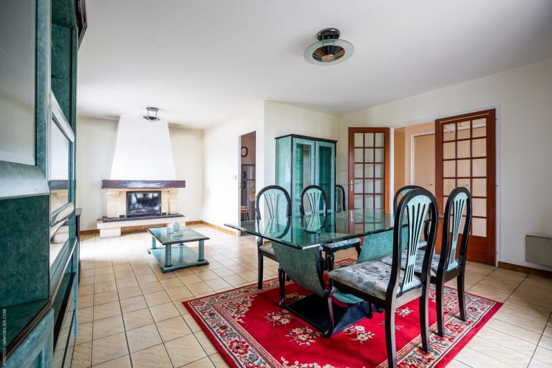 Sale house / villa Pessac 350000€ - Picture 2