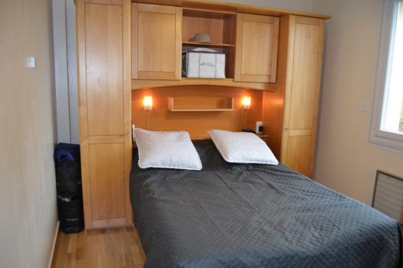 Sale house / villa Cintre 219450€ - Picture 5