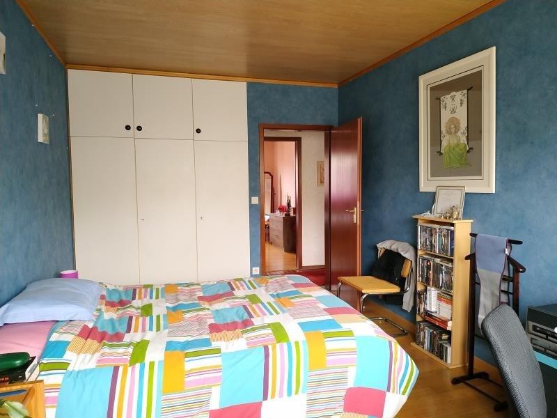 Sale house / villa Chennevieres sur marne 450000€ - Picture 8