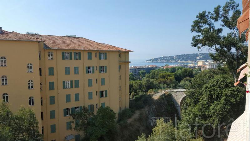 Vente appartement Menton 249000€ - Photo 12