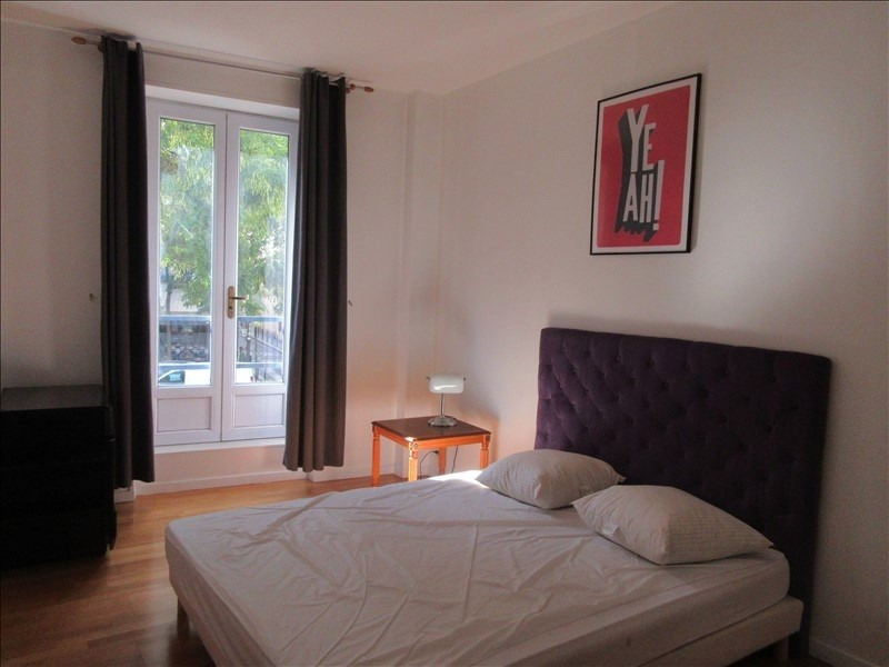 Vente local commercial Paris 10ème 890 000€ - Photo 5
