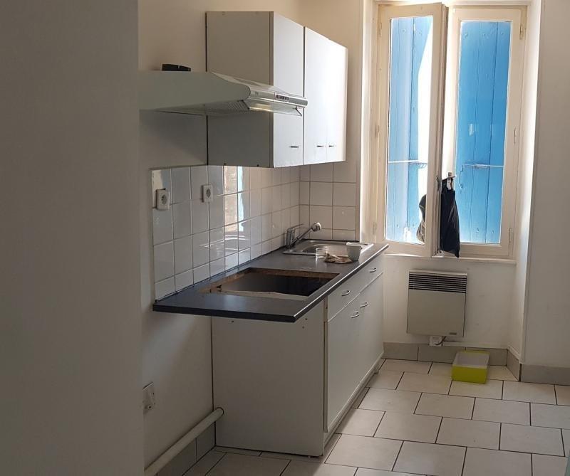 Vente immeuble Montélimar 180000€ - Photo 3