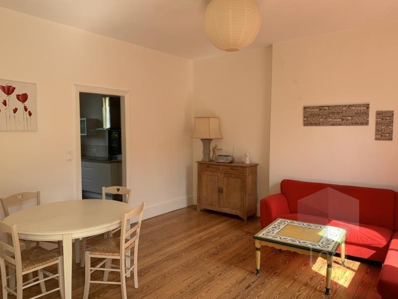 Vente appartement Montélimar 134000€ - Photo 5
