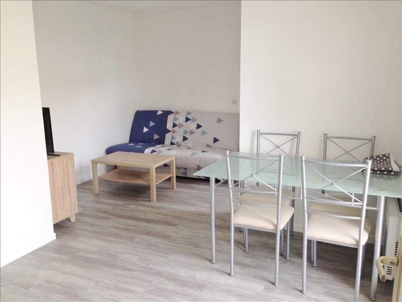 Location appartement Pau 390€ CC - Photo 1