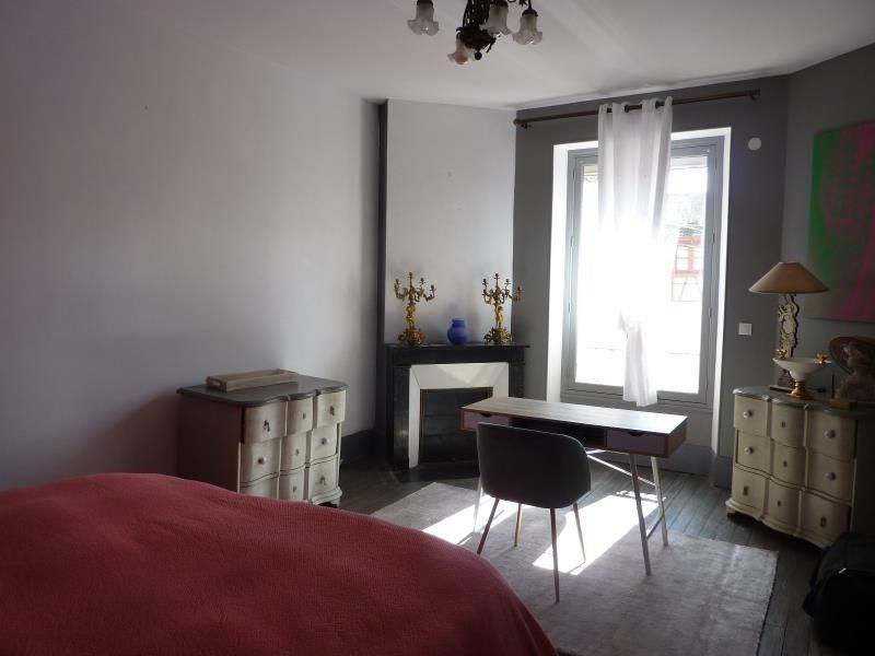 Vente de prestige maison / villa Moret sur loing 745000€ - Photo 6