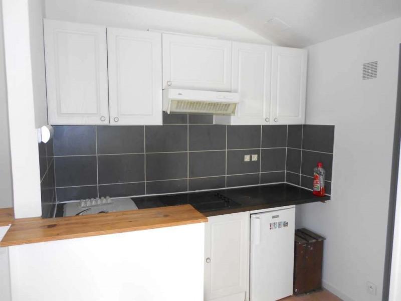 Vente appartement Royan 114500€ - Photo 4