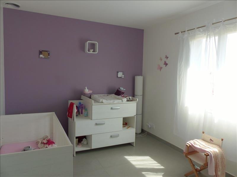 Sale house / villa Murviel les beziers 268000€ - Picture 9