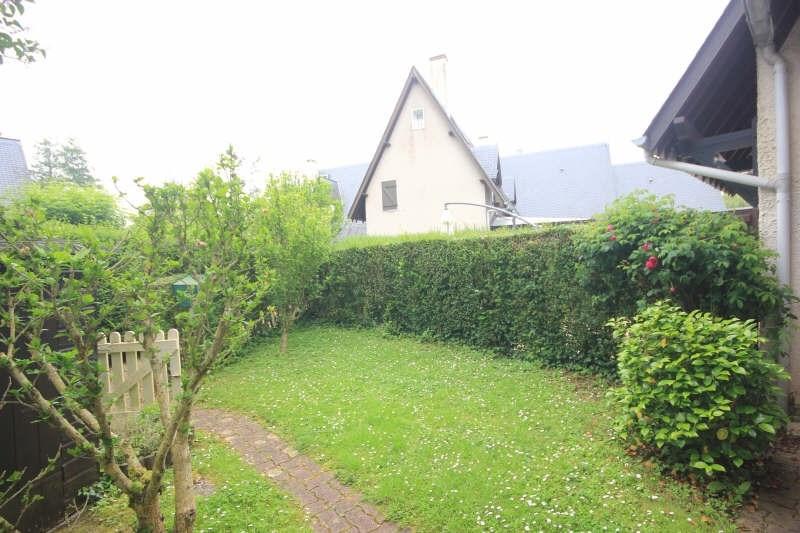 Vente maison / villa Villers sur mer 118000€ - Photo 2