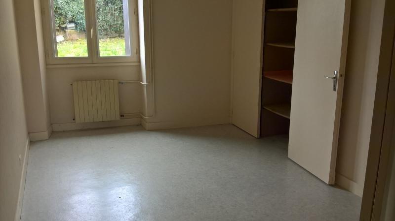 Sale house / villa Cussac 95000€ - Picture 5