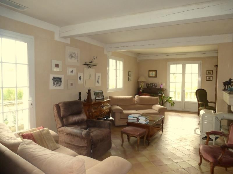 Deluxe sale house / villa Carcassonne 595 000€ - Picture 5
