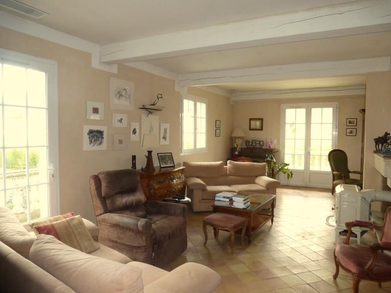 Deluxe sale house / villa Carcassonne 595000€ - Picture 5