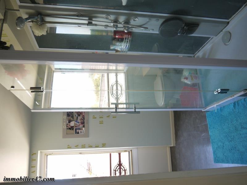 Vente maison / villa Laparade 299900€ - Photo 20