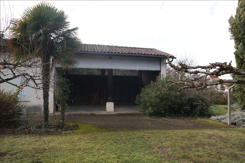 Sale house / villa Labastide st pierre 190 800€ - Picture 3
