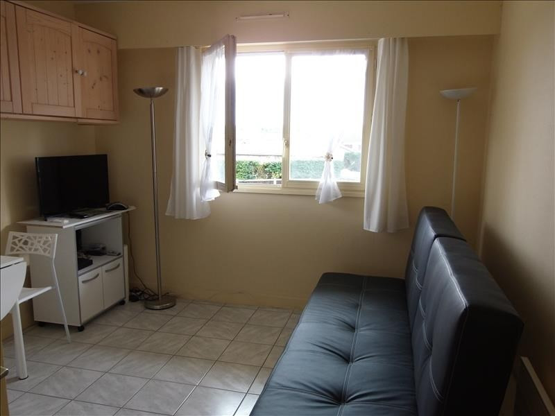 Vente appartement Blonville sur mer 55000€ - Photo 2