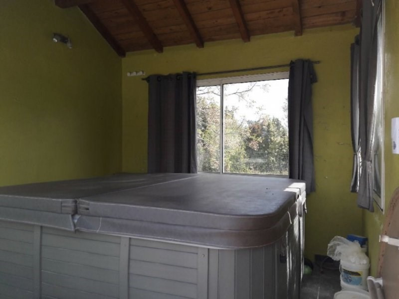 Deluxe sale house / villa Arles 593 000€ - Picture 9