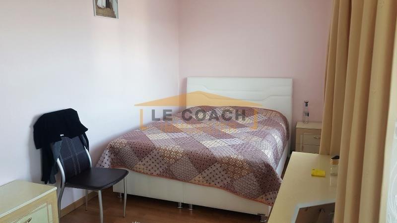 Vente maison / villa Gagny 484900€ - Photo 6