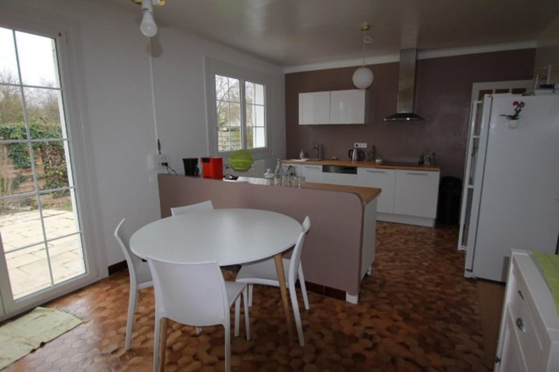 Vente maison / villa Châlons-en-champagne 219000€ - Photo 3