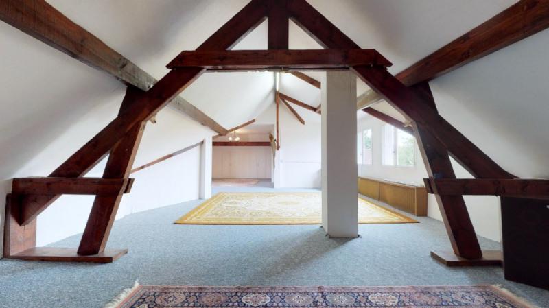 Vente maison / villa Verrieres le buisson 699000€ - Photo 9