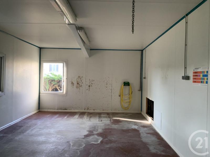 出售 住宅/别墅 Blonville sur mer 249000€ - 照片 10