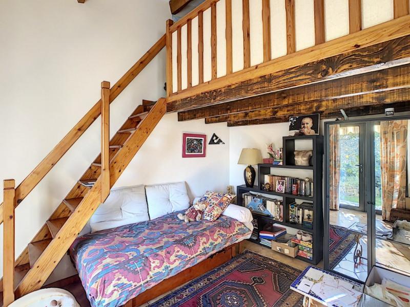 Vente maison / villa Menton 532000€ - Photo 5