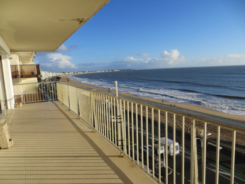 Deluxe sale apartment La baule 988 000€ - Picture 4