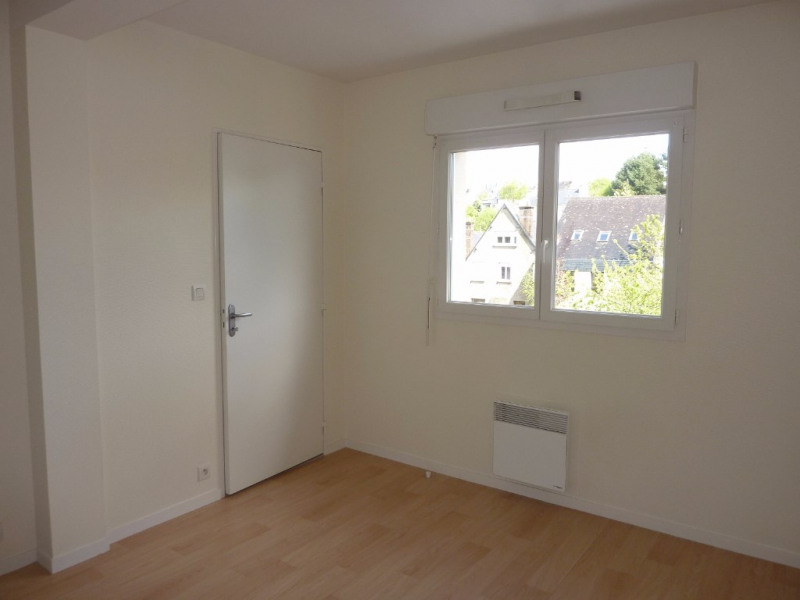 Location appartement Pontivy 389€ CC - Photo 7