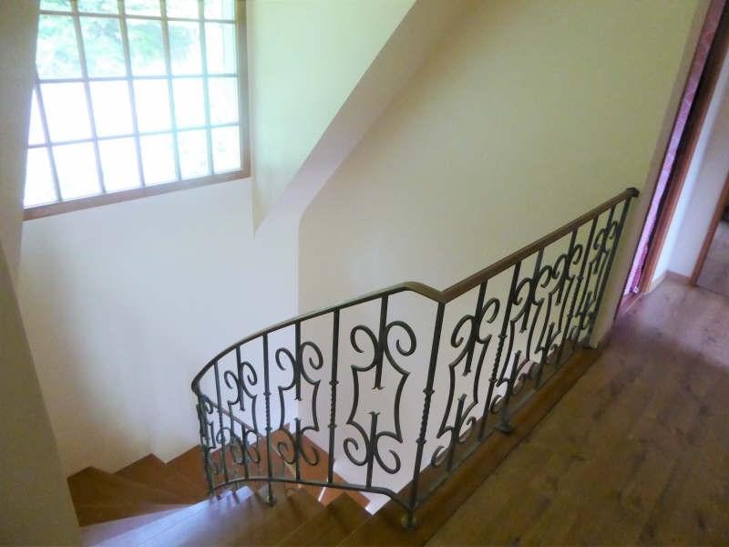 Vente maison / villa Poullan sur mer 222600€ - Photo 6