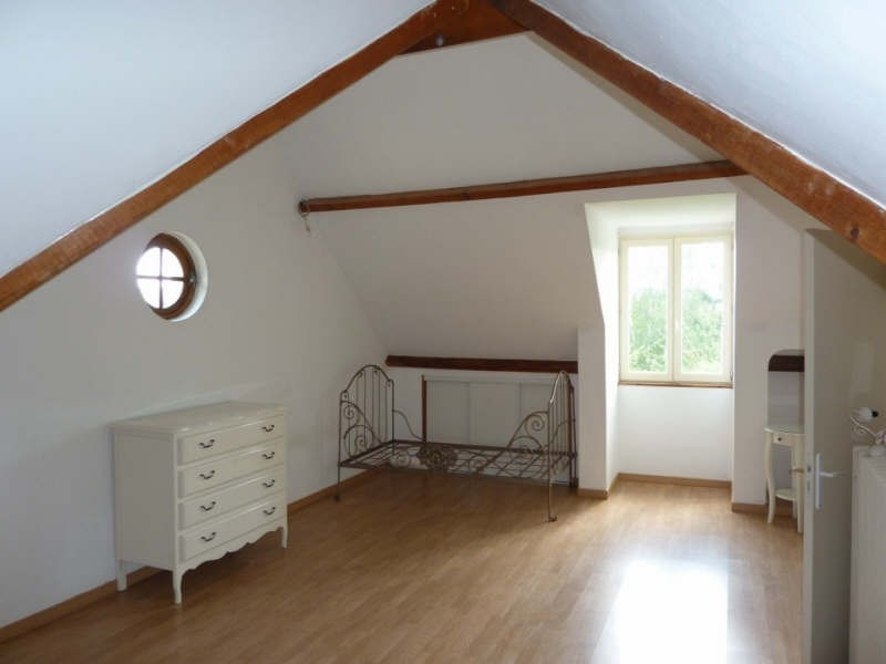 Deluxe sale house / villa Montfort l amaury 624000€ - Picture 8