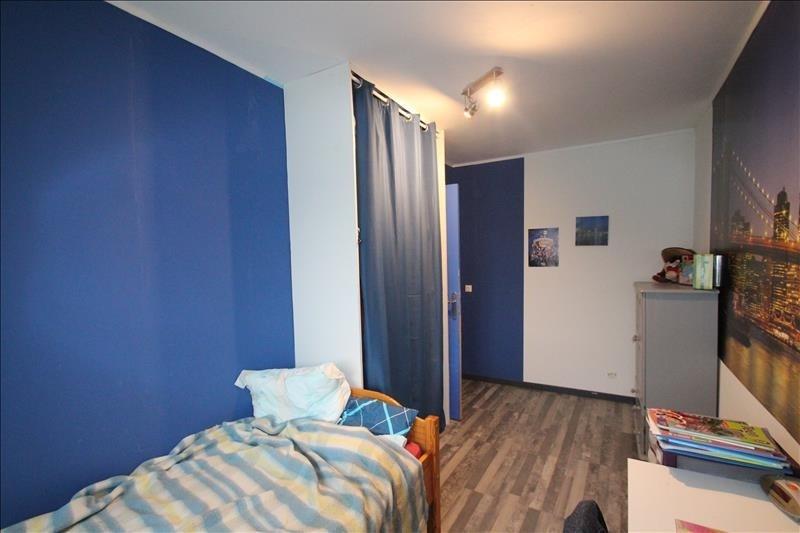 Sale house / villa Mareuil sur ourcq 204000€ - Picture 6