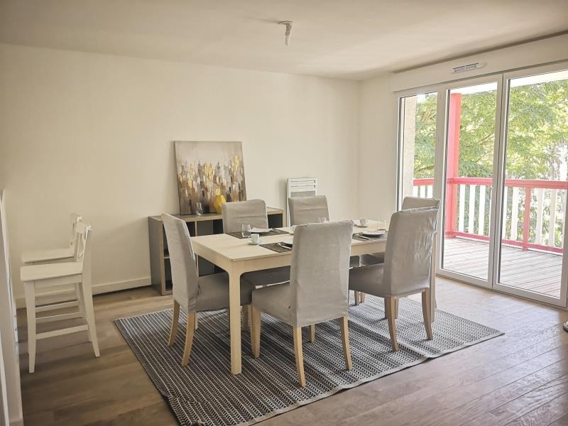 Vente de prestige appartement La baule 630 000€ - Photo 2
