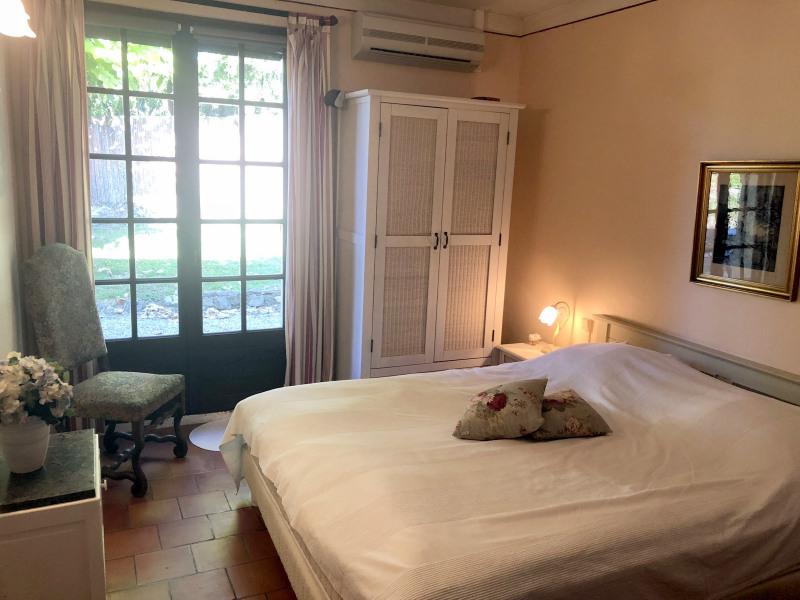 Vente maison / villa Fayence 410000€ - Photo 24