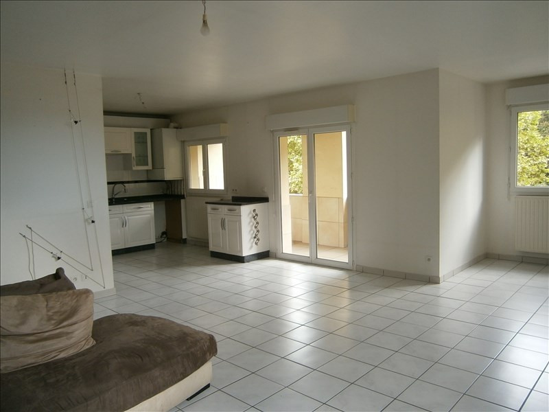 Vente appartement Vienne 173 000€ - Photo 5