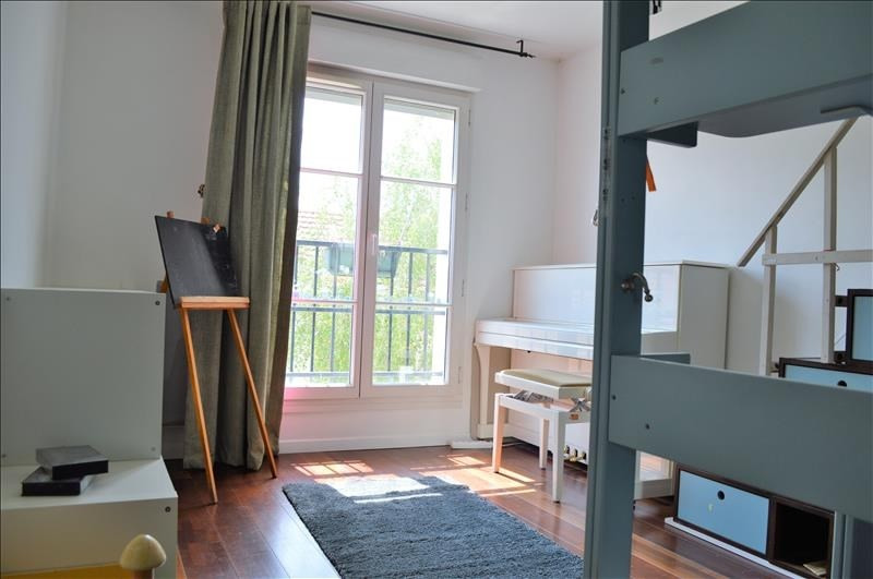 Location appartement Nanterre 2 350€ CC - Photo 6